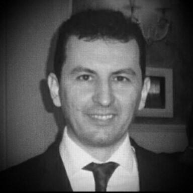 Gürşah Akman